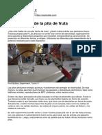Explorable.com - Experimento de La Pila de Fruta - 2015-04-15