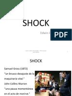 Shock Clinica Trauma.pptx-1