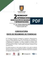 Convocatoria Envc3ado de Ponencias2