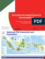 1-O&G Asset Integrity Maintenance Conference