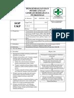 sop pengendalian dan pembuangan limbah berbahaya - Copy.docx