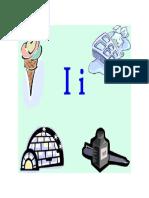 Alphabet_Letter_I.pptx