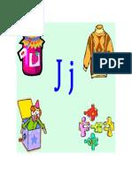 Alphabet_Letter_J.pptx