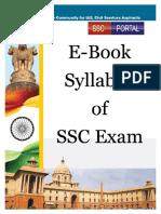 135098659-Free-E-Book-Syllabus-of-SSC-Exam.pdf