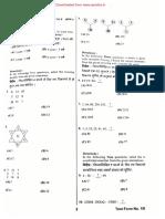 1nov_morngCHSL2015-1.pdf
