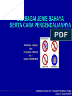 2-berbagai-jenis-bahaya-biologis-kimia-dan-fisik-serta-cara-mengatasinya.pdf