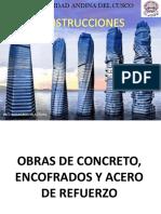 CONST-G-C-CLASE-4-F.pptx