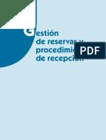 Gestion de las reservas y procedimientos de recepción - Ramon Rodrigo Farre.pdf
