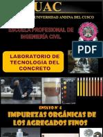 Nivelacionpara Enviar 2 Trabajo 2