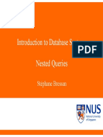SQL Nested Queries.pdf