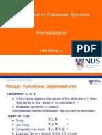 10. Normalization2.pdf