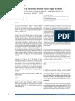 2059-3311-1-PB.pdf