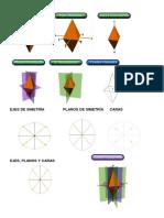 biesfenoide.pdf