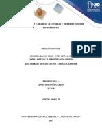 Fase2_Grupo_100402_76_borrador.docx
