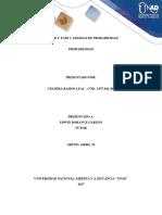 Fase1_Grupo_100402_76_borrador.docx