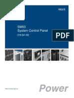 018541b2b__SM03_6thEd.pdf