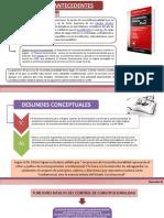accion de  incostitucionalidad.pptx