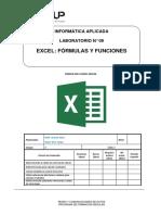 262795093-Lab-09-Excel-Formulas-y-Funciones-docx.docx