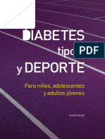 Diabetes_deporte_jovenes.pdf