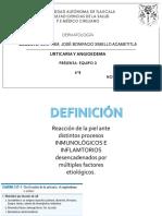 Urticaria-y-Angioedema.pptx