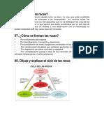 Cuestionario 2-Geologia.docx