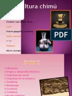 culturachimu-131010111758-phpapp02