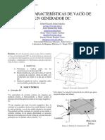 Practica-7-Características-en-Vacion-Generador-DC.docx