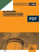 slip form construction of civil engineering.pdf