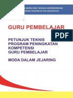 03.Juknis_GURU PEMBELAJAR Daring_Final.pdf