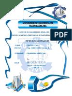 Caratula Civil (3