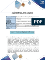 Anexo 1 Uso Reglas de Inferencia.pdf