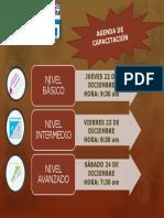 Agenda Ciudadania Digital