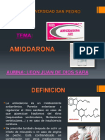 amidorona.pptx