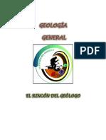 Guía Paleontología General[1]
