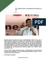 leopoldo-lopez-discurso-28m-barquisimeto