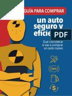 GuiadelConsumidor_AutoSeguroyEficiente_Mexico2017.pdf