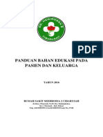 Panduan Materi Edukasi ( Print ) ( by. Juna )