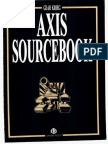 Gear Krieg - Axis Sourcebook.pdf