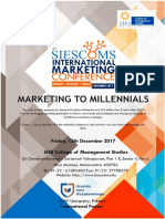 Brochure Marketing Conference 2017-18.PDF