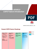 Huawei-eRAN3-0-CSFB-Feature-Introduction.ppt