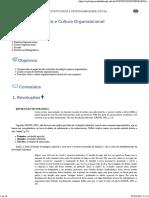 1.3 - Inovação, Criatividade e Responsabilidade Social - Unidade 3