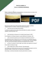 Informe Laboratorio 3-4