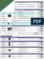 Price List MSRP for WEB.pdf