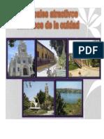 manifestaciones culturales- sullana- Piura