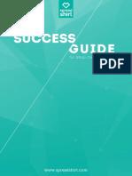 Spreadshirt - Success_guide