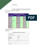 Diseño mezcla concreto con Concrete Mixture Proportioner de la ACPA