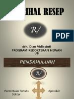 PERIHAL-RESEP.pptx