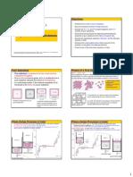 3-pure-substance.pdf