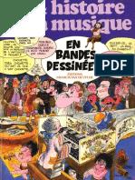 Histoire De La Musique - t01 - De L'antiquité À Mozart .pdf