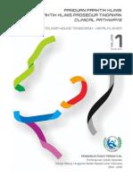 ppk-perhati-vol1-okt2015.pdf